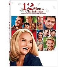 12 Men of Christmas (2010)