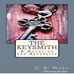 The Keysmith | C.K. Ward