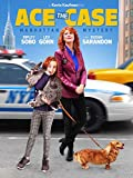 Ace the Case: Manhattan Mystery