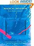 Magical Realism - PB