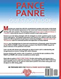 PANCE and PANRE Question Book: A Comprehensive