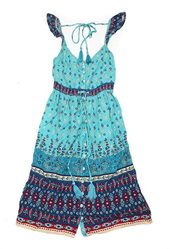 hollister dresses - 4