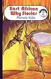 East African Why Stories, Pamela Kola, 9966464484