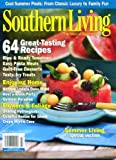 Features: Lanier Cate-Marriott Ranch-Hume VA, Greater Harvest Food Bank-New Orleans-Natalie Jayroe, Grider Hill Dock-Albany KY, Arthur Davis-Old Country Store-Lorman MS, Pamela Crawford-Garden-Lake Worth FL, Colene and Carl Joiner-Kemah TX re...