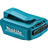 Makita ADP06 12V CXT Lithium-Ion Cordless Power Source