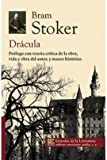 img - for Dracula (Spanish Edition) book / textbook / text book