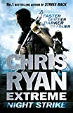 Chris Ryan Extreme: Night Strike