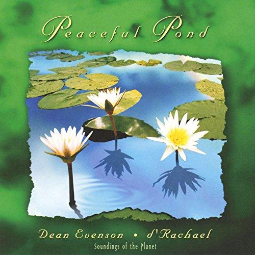 Peaceful Pond ()