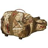 Badlands Ambush Backpack (MOBU, 11 x 12 x 6.5-Inch) For Sale