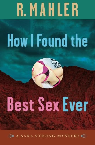 How Found Best Sex Ever
