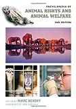 Encyclopedia of Animal Rights and Animal Welfare, , 0313352550