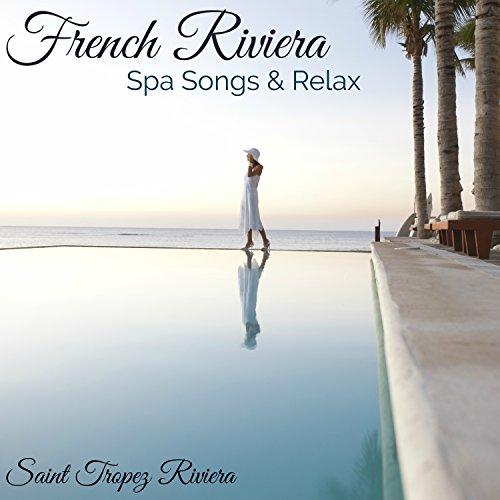 Riviera Center (Solo Piano - Wellness Center)