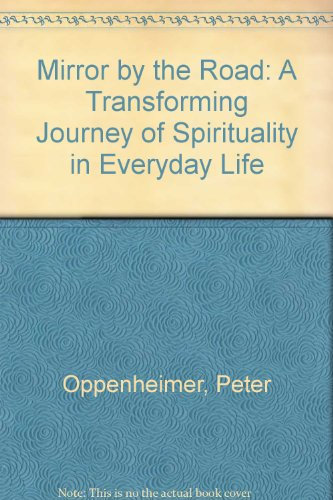 Peter Oppenheimer Author Profile: News, Books and Speaking ... - photo#24