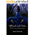 Of Gods and Wolves : Book 2 in The Godhunter Series