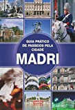 img - for Guia de Passeios. Madri (Em Portuguese do Brasil) book / textbook / text book