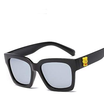CUYAG Gafas de sol Gafas De Sol para Niños Dibujos Animados ...
