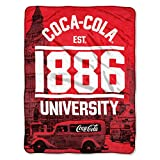 The-Coca-Cola-Company-London-Micro-Raschel-Throw-by-The-Northwest-Company-46-by-60