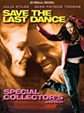 DVD : Save The Last Dance