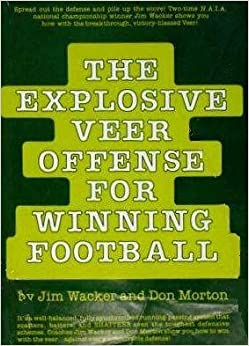the-explosive-veer-offense-for-winning-football