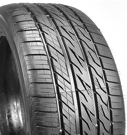Nitto Motivo Review >> Amazon Com Nitto Motivo All Season Radial Tire 255 45zr20
