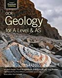 img - for OCR Geology for A Level and AS book / textbook / text book