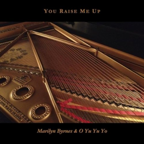 You Raise Me Up (Instrumental)