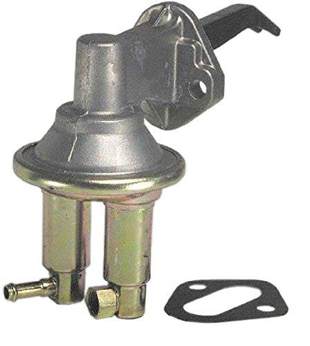 Carter M60514 Mechanical Fuel Pump Dodge D250 Fuel Pump