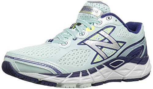 New Balance Women s W840V3 Running Shoe