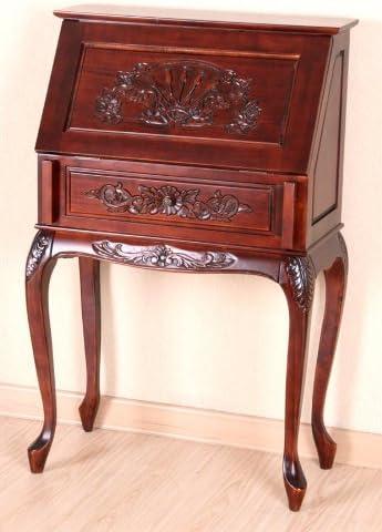 Signature Design by Ashley Jonileene Home Office Large Leg Desk White Gray
