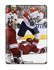 phoenix coyotes hockey nhl (76) NHL Sports & Colleges fashionable iPad Air cases 7563134K259626540