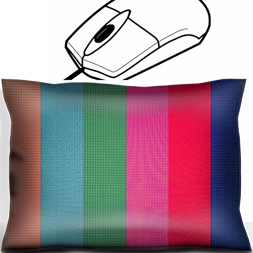 Cheap  MSD Mouse Wrist Rest Office Decor Wrist Supporter Pillow design 27183918 Vintage..
