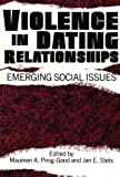 Violence in Dating Relationships, , 0275933539