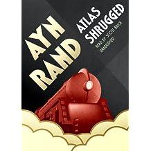 Atlas Shrugged, Part 1 of 3