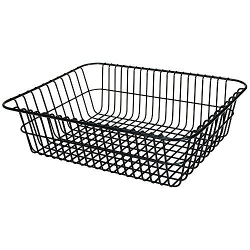 Igloo Basket (Igloo 20071 Wire Cooler Basket, Black)