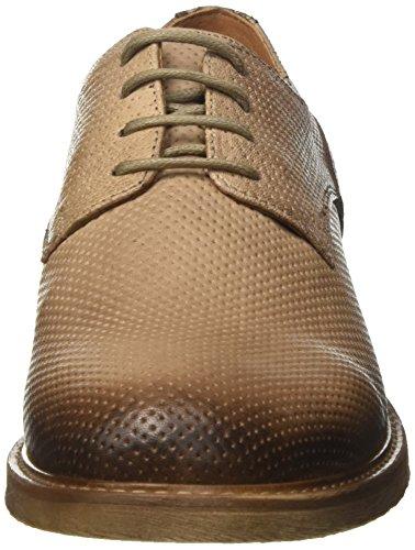 Beige Ucw Collo IGI amp;CO Alto a Uomo 11036 Sneaker ZfqF1FPxwB