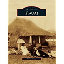 Kauai (Images of America)