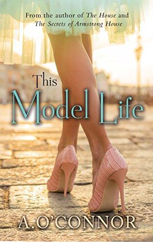 life model - 6