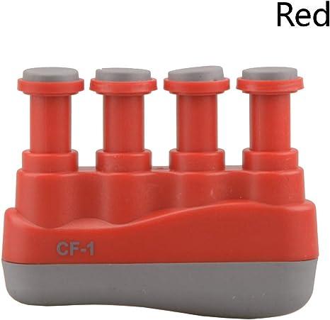 WISH4U - Amplificador de mano ajustable para entrenamiento de ...