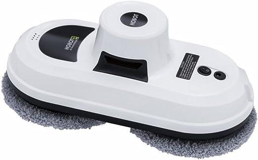 HOBOT Limpiador 188 Robot de Limpieza de Cristales de Vidrio de ...