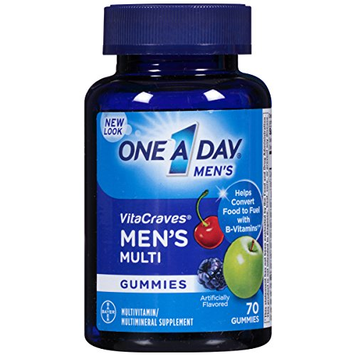 one-a-day-mens-vitacraves-70-count