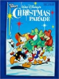Walt Disney's Christmas Parade #2 (Winter 1989)