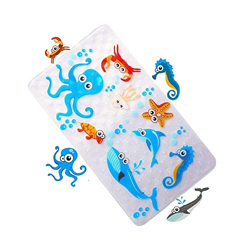 WoByt Multi purpose Material Children Bathroom product image