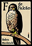 capa de F de Falcão