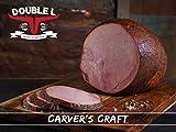 Holiday Pit Ham