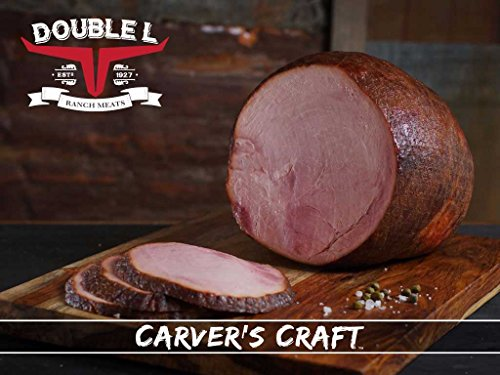 Expert choice for pit ham