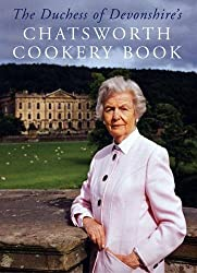 The Duchess of Devonshire's Chatsworth Cookery Book