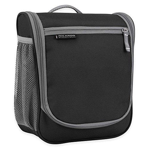 ricardo-beverly-hills-luggage-essentials-travel-organizer-one-size-black-grey