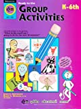 Ready-to-Use Group Activities : What Am I Going to Do for the Next 20 Minutes, Womack, Randy L. and Shoemaker, James L., 1565000420