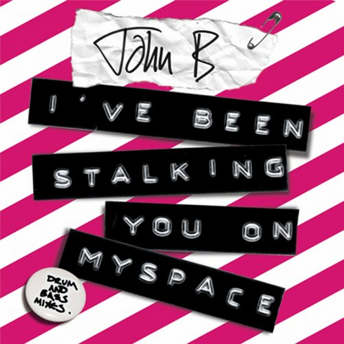 ive-been-stalking-you-on-myspace-radio-mix