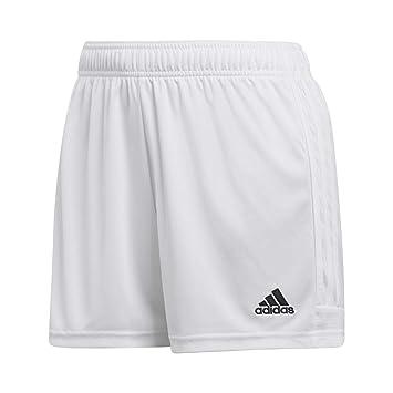 89f2fdf79 adidas Women's Tastigo 19 Shorts: Amazon.co.uk: Sports & Outdoors